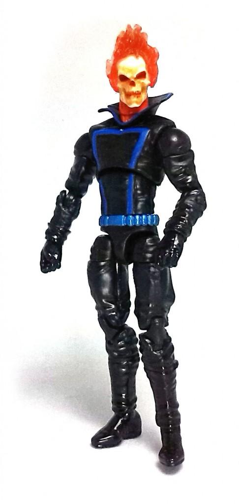 Ghost Rider (15)