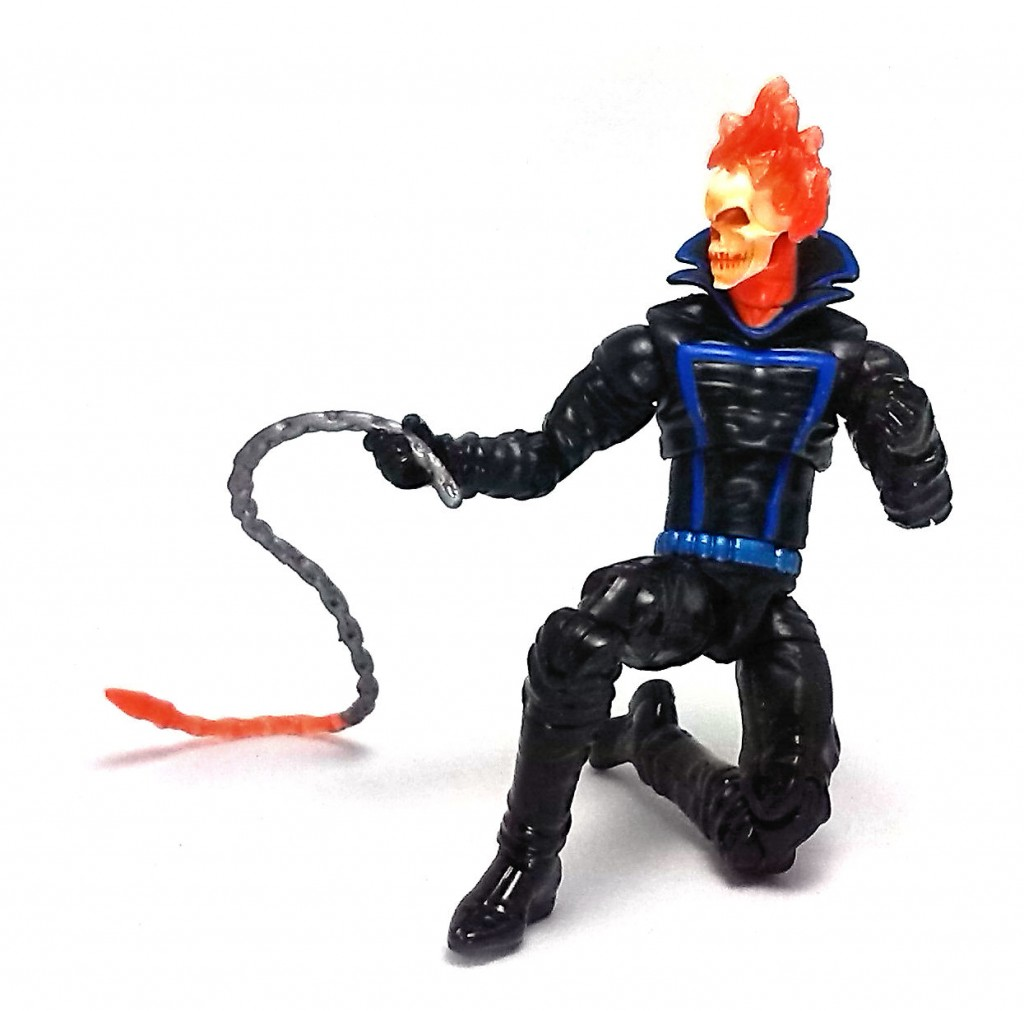 Ghost Rider (7)
