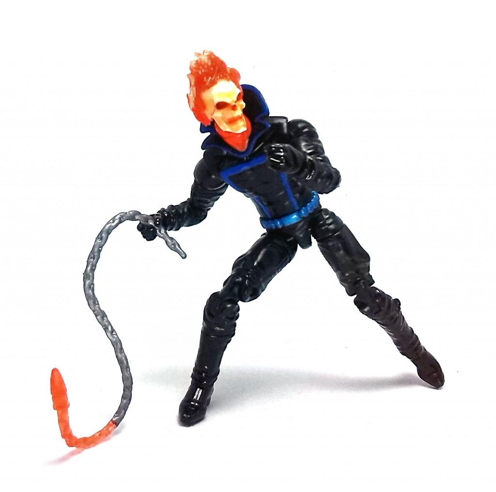 Ghost Rider (8)