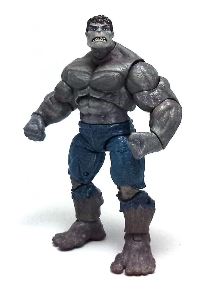 Gray Hulk (10)