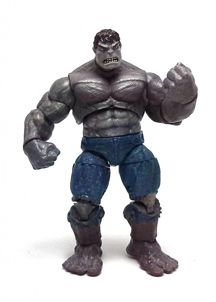 Gray Hulk (2)