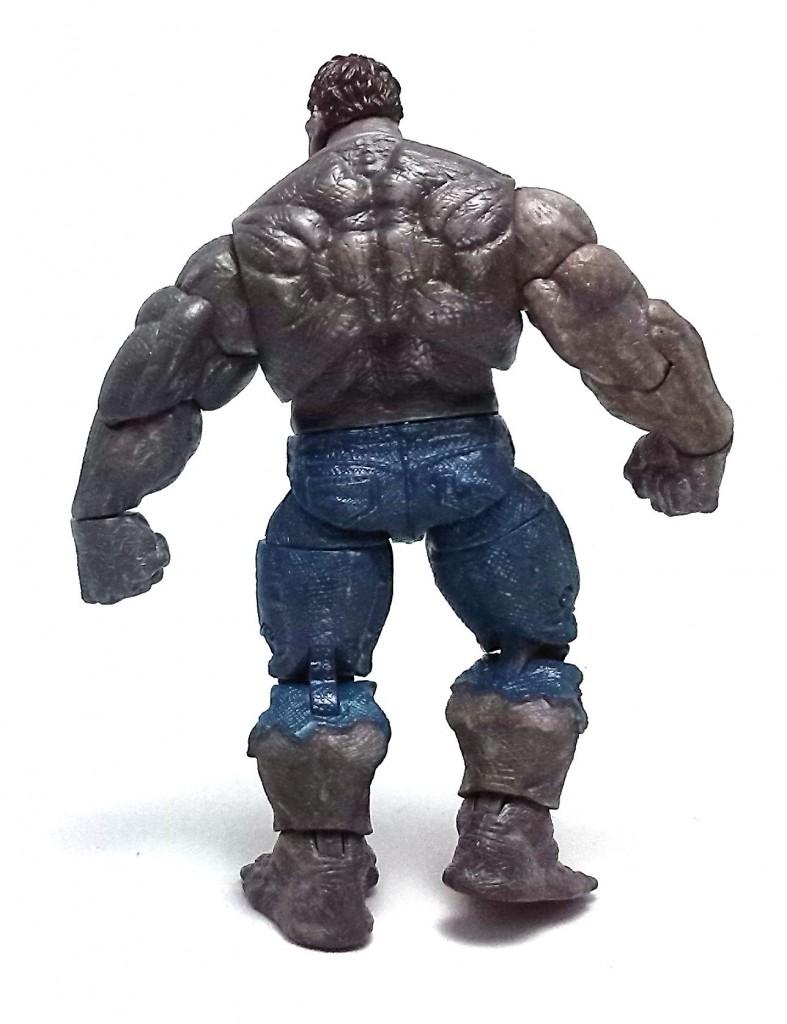 Gray Hulk (4)