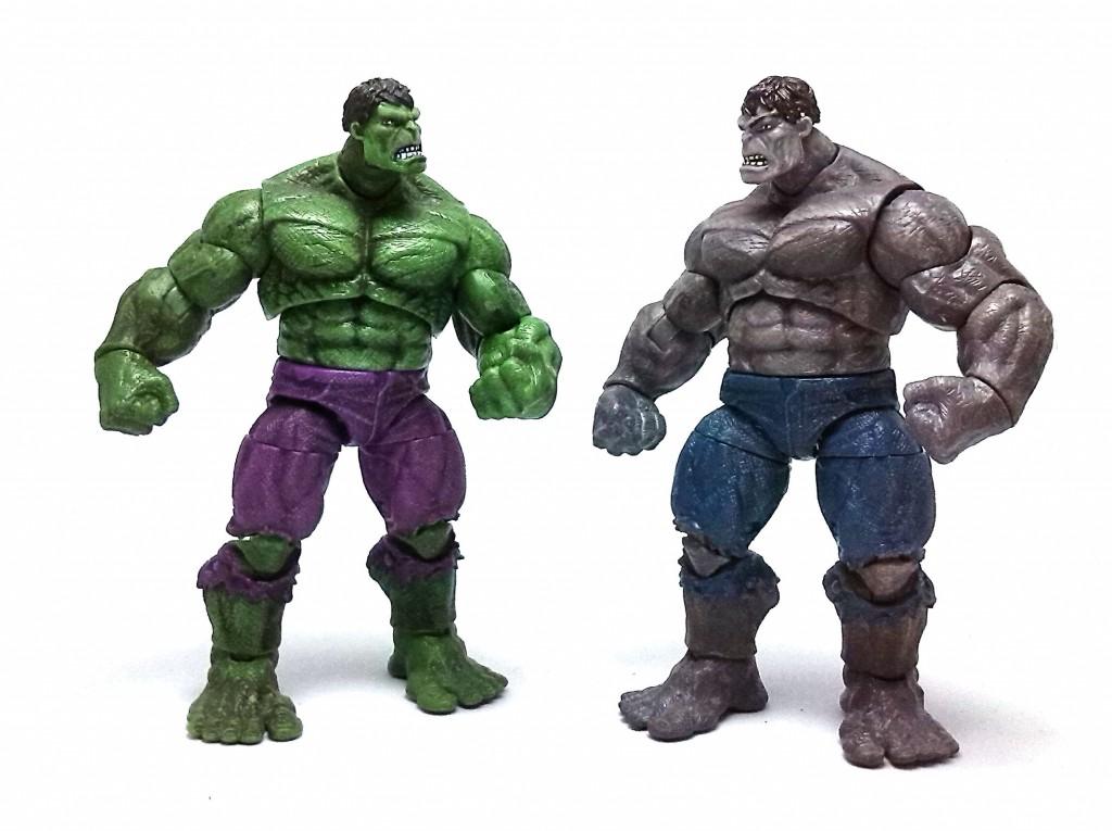 Gray Hulk (5)
