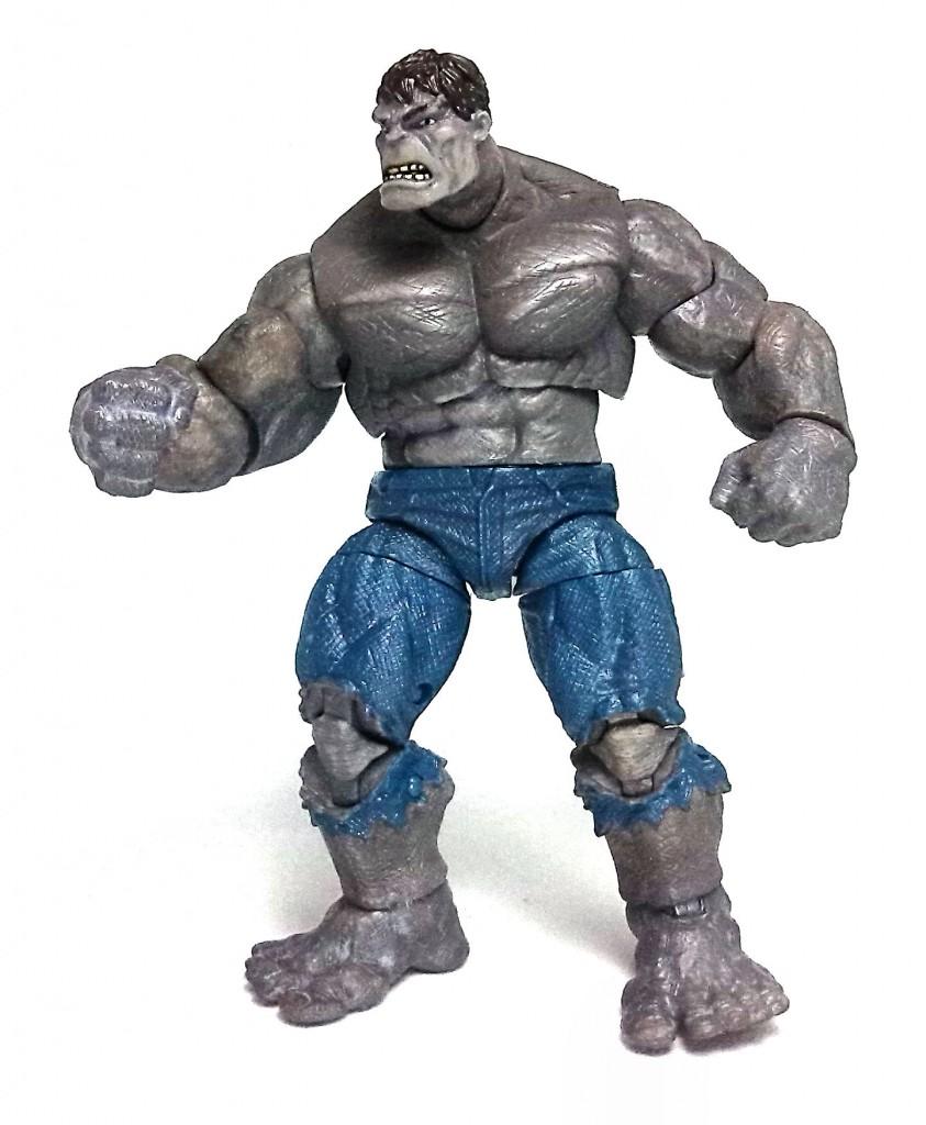 Gray Hulk (6)