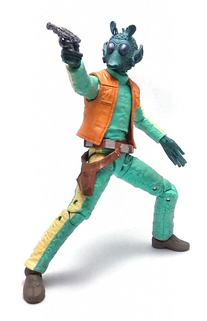 Greedo (Black Series) Star Wars Action Figure Review | TV and Film ...: tvandfilmtoys.com/index.php/2014/03/greedo-black-series