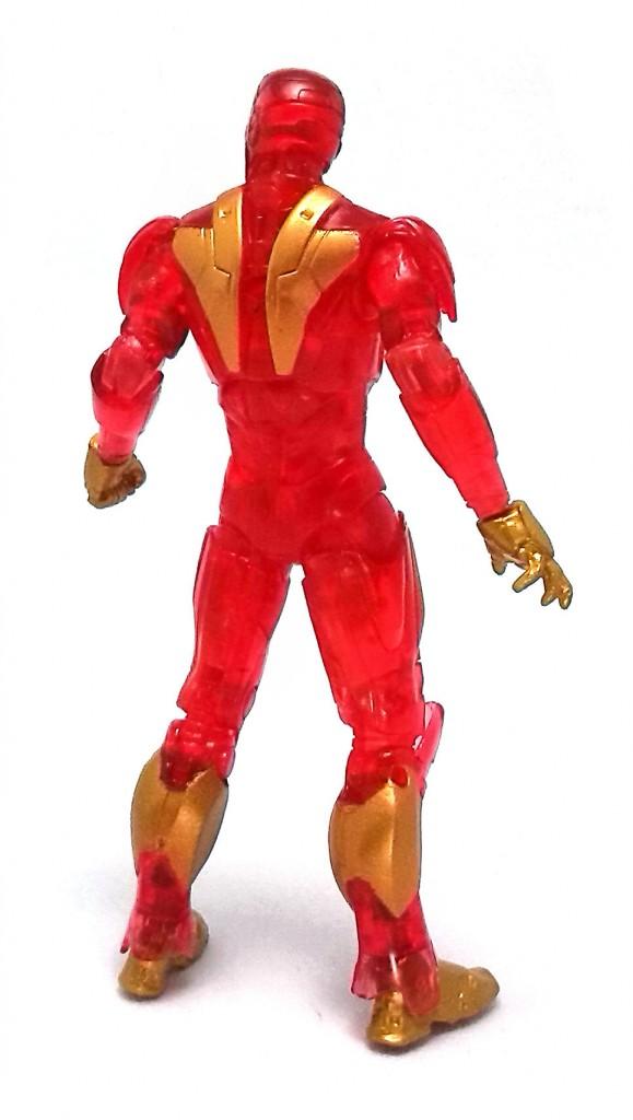 Inferno Armor Iron Man (11)