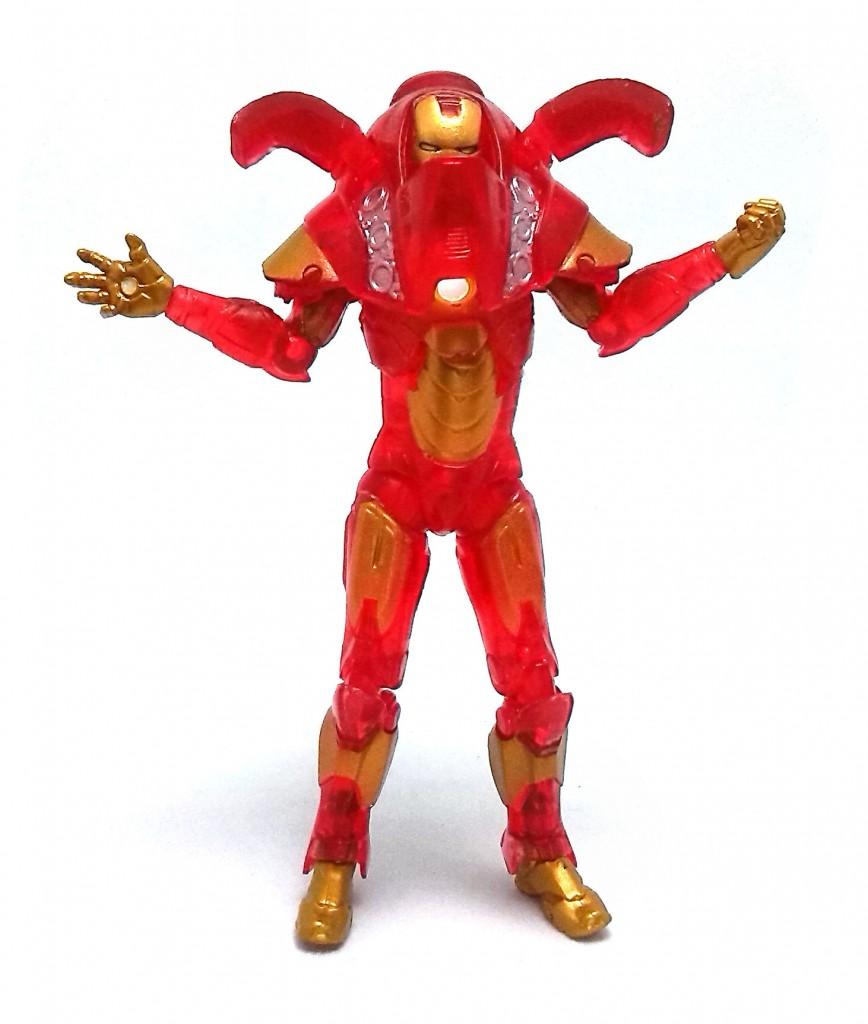 Inferno Armor Iron Man (3)