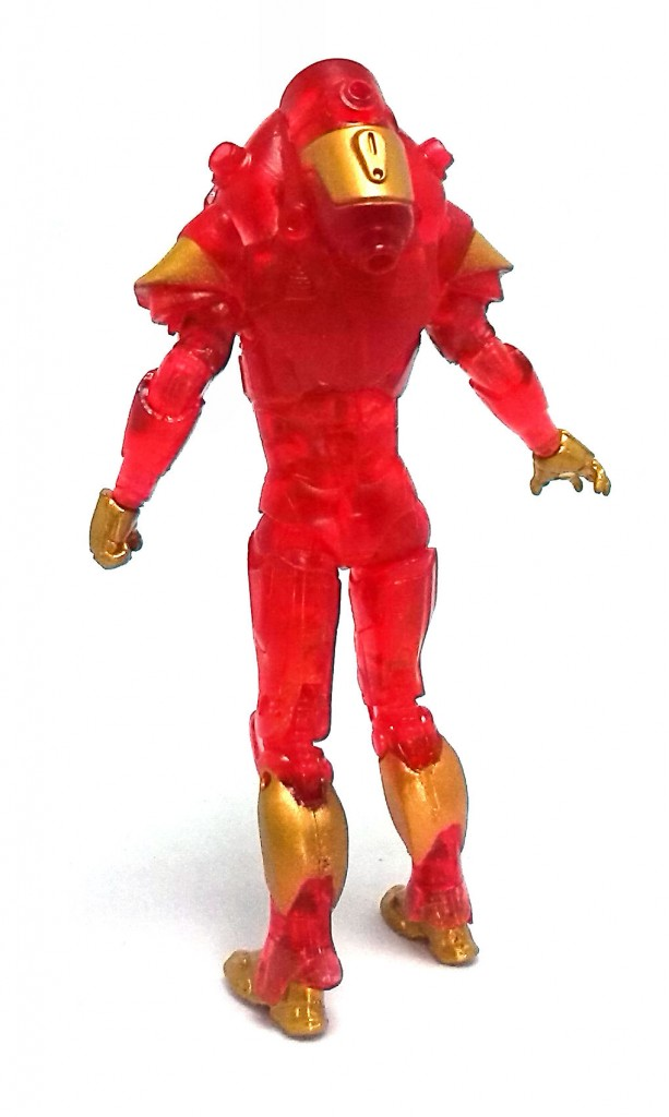 Inferno Armor Iron Man (5)