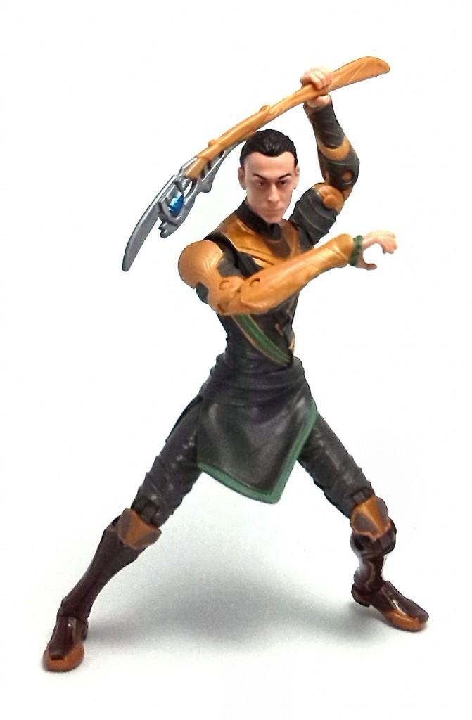 MS Loki (17)