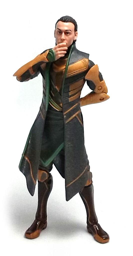 MS Loki (18)