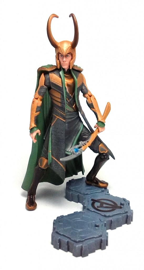MS Loki (4)