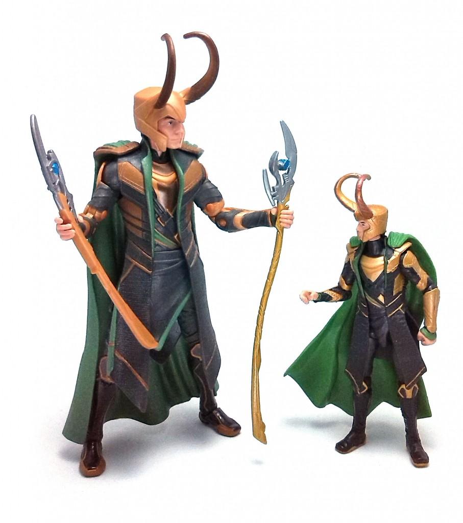 MS Loki (5)