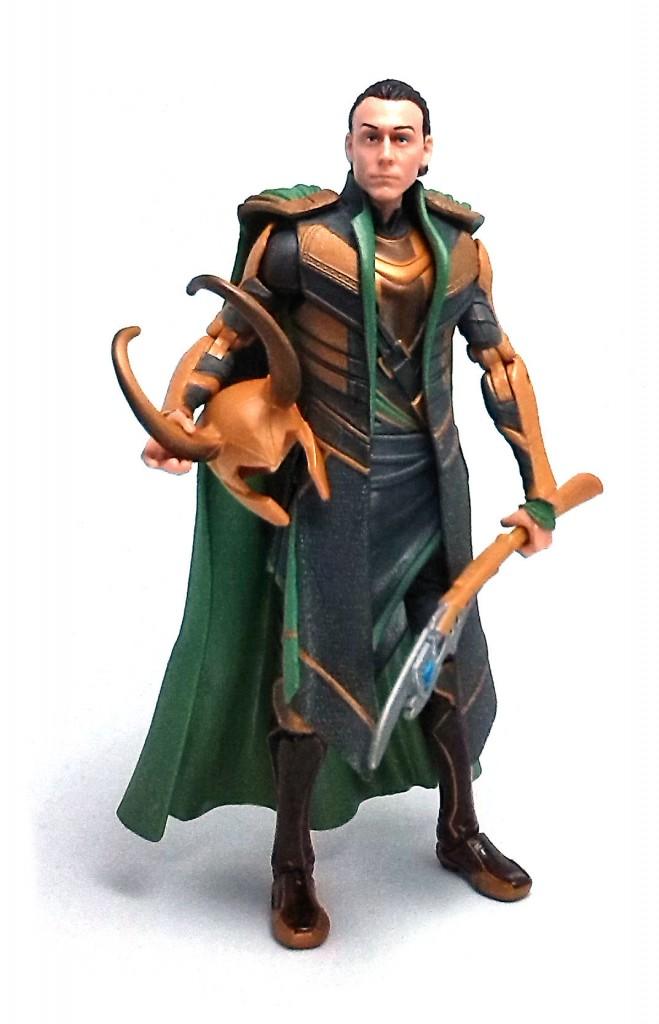 MS Loki (9)