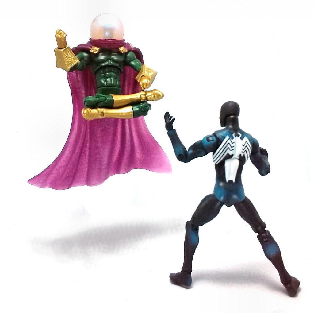 Mysterio (21)