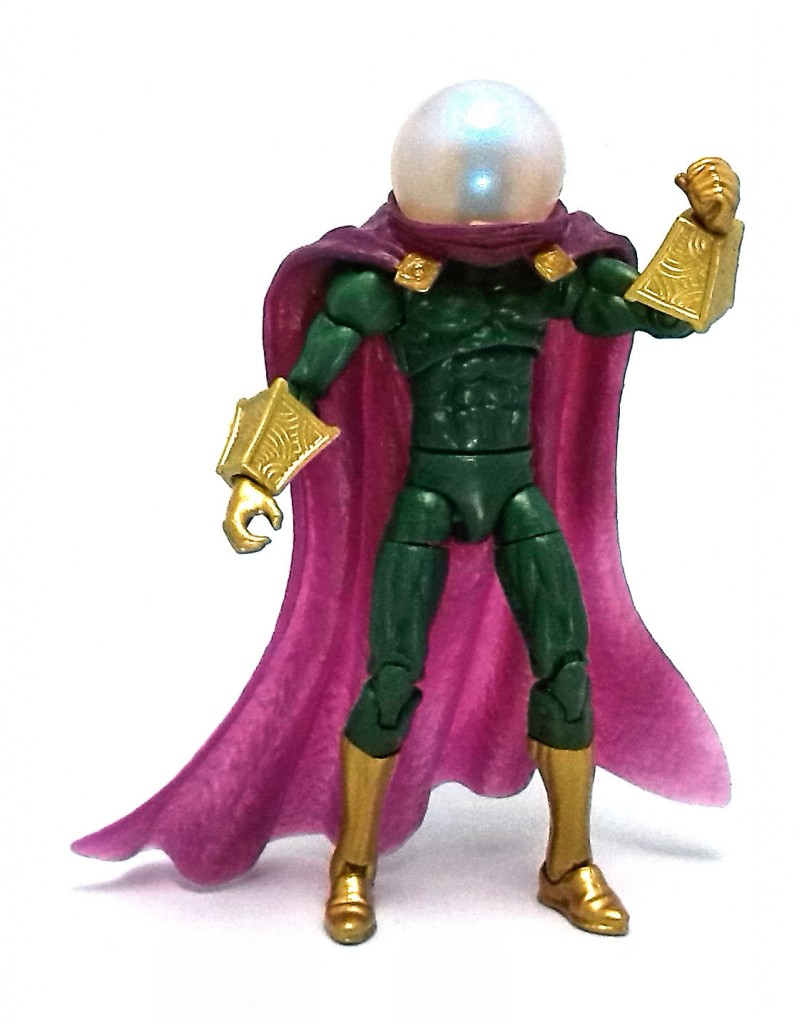 Mysterio (3)