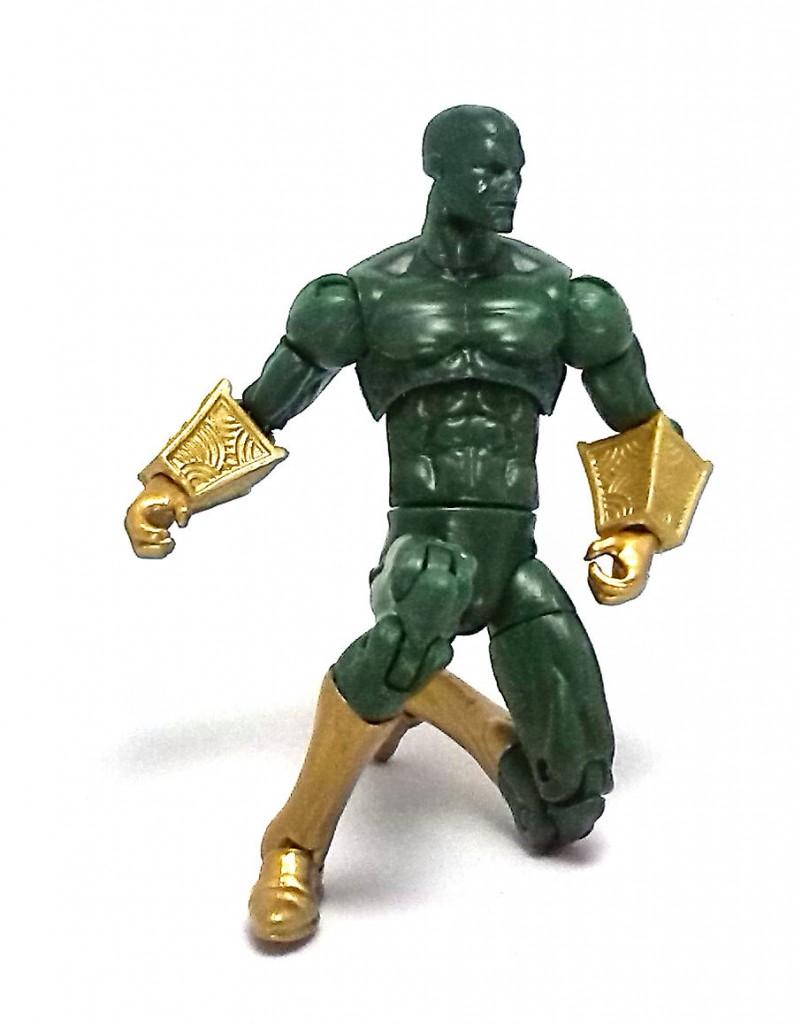 Mysterio (6)