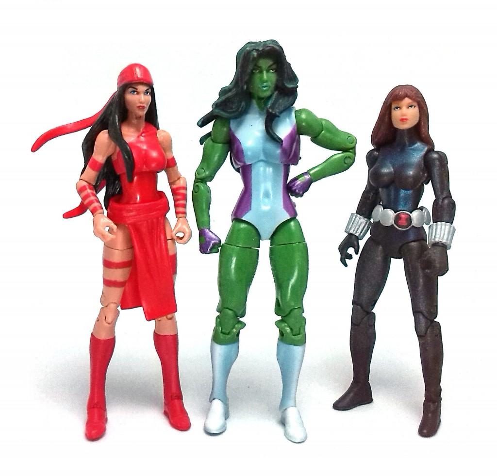 She-Hulk (12)