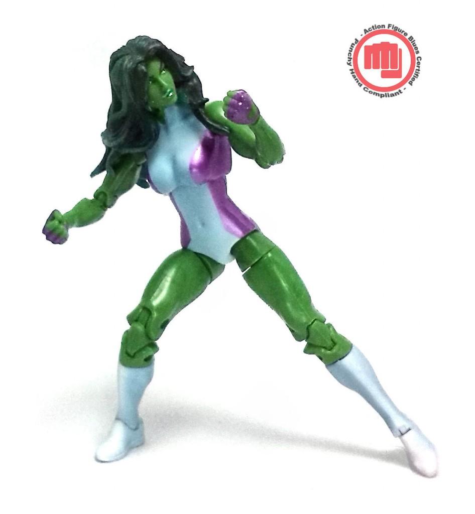 She-Hulk PHC