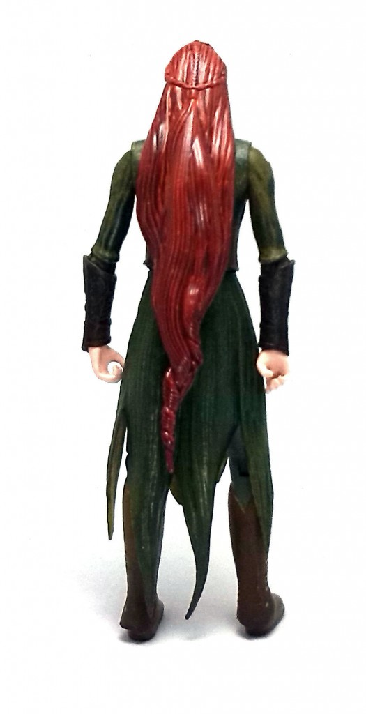 Tauriel 6in (2)