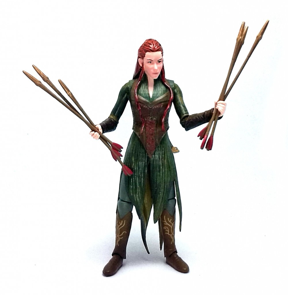 Tauriel 6in (4)