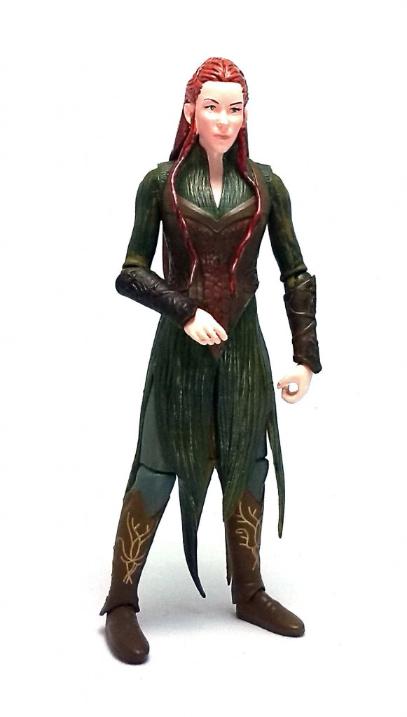 Tauriel 6in