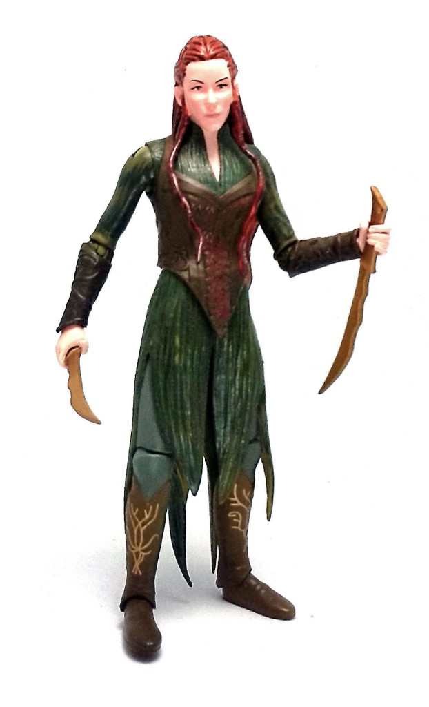 Tauriel 6in (6)