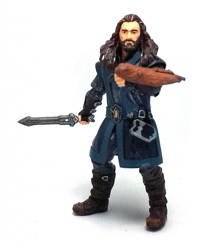 Thorin 6in (14)