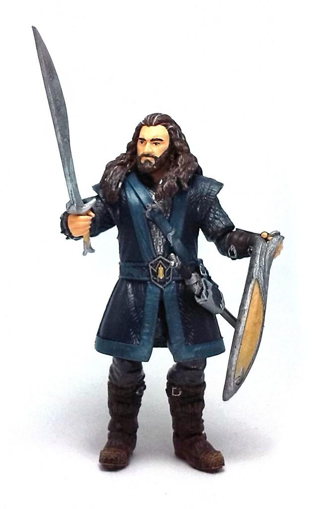 Thorin 6in (15)