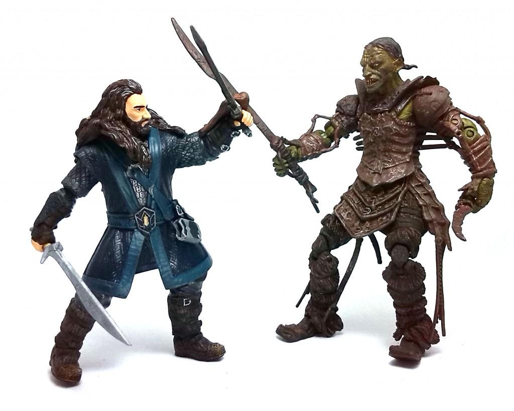 Thorin 6in (17)