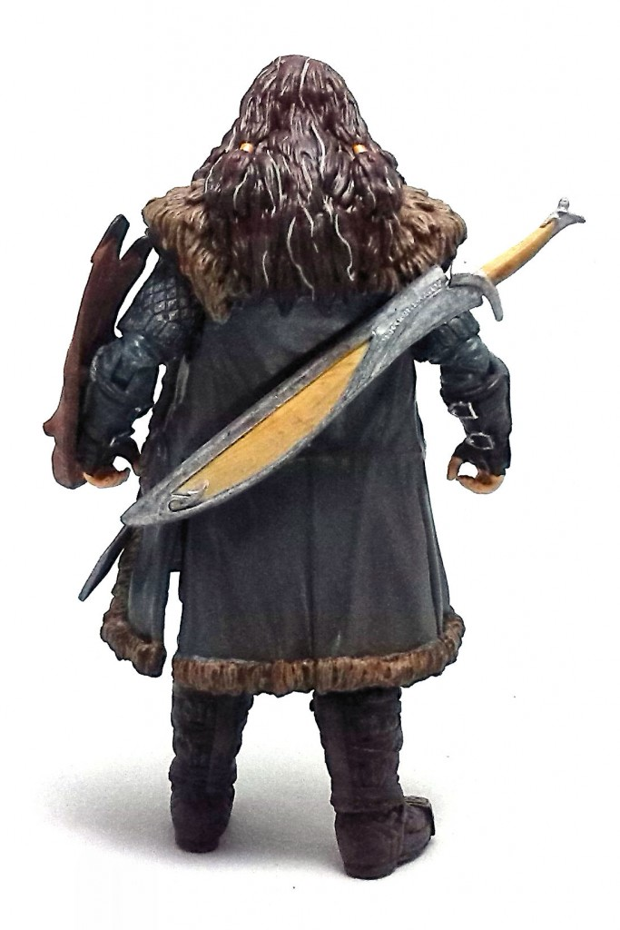 Thorin 6in (2)