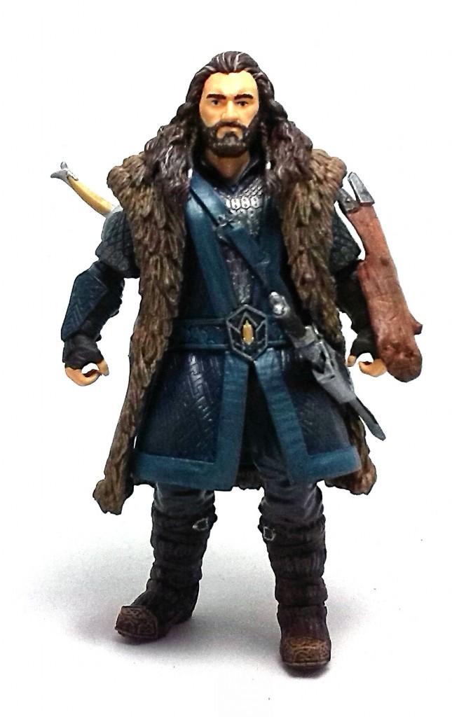 Thorin 6in