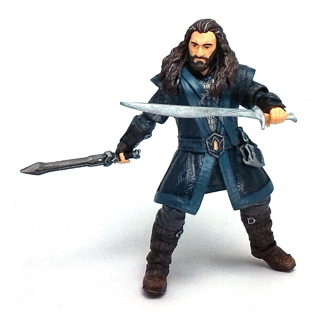 Thorin 6in (7)