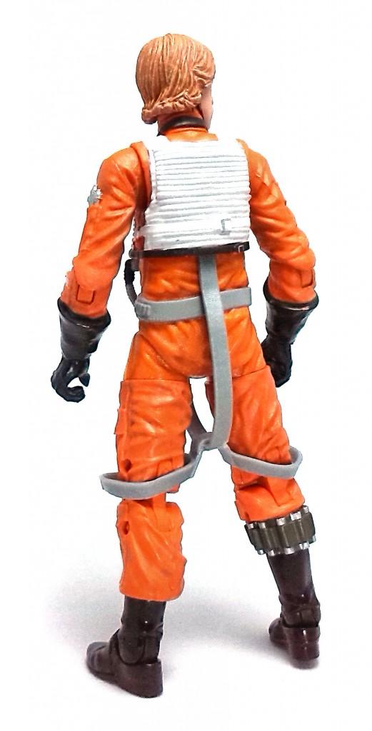 X-Wing Luke SWBS (4)