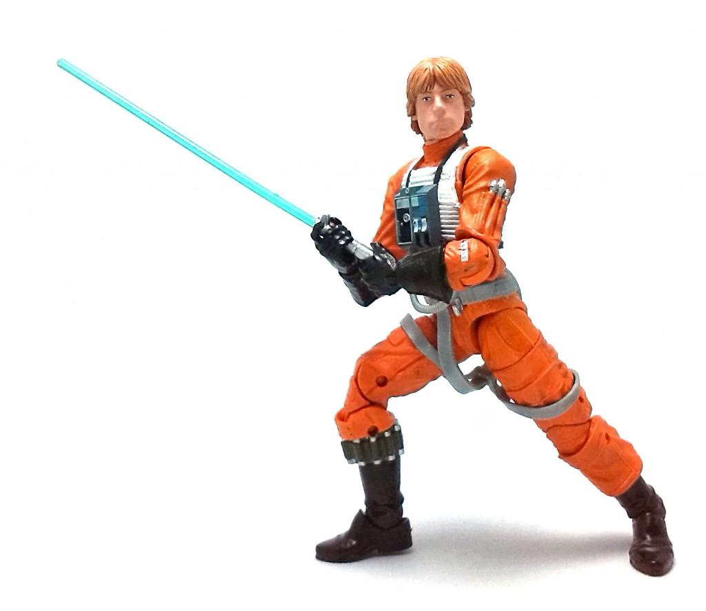 X-Wing Luke SWBS (6)