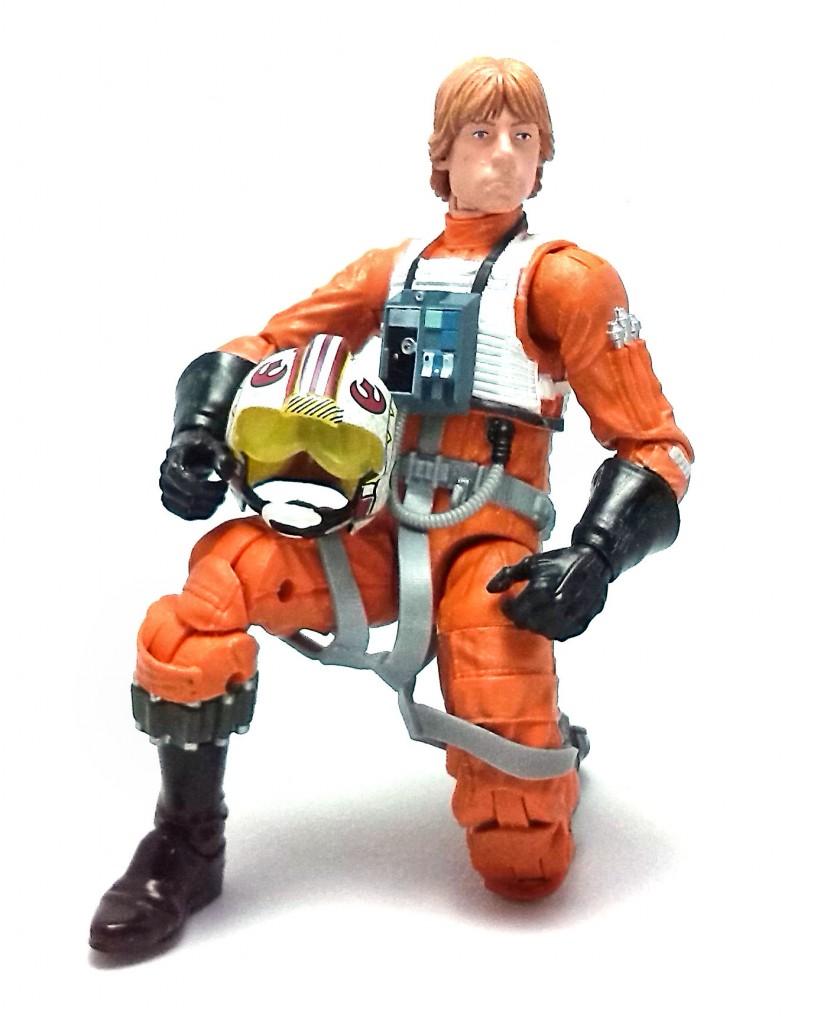 X-Wing Luke SWBS (8)