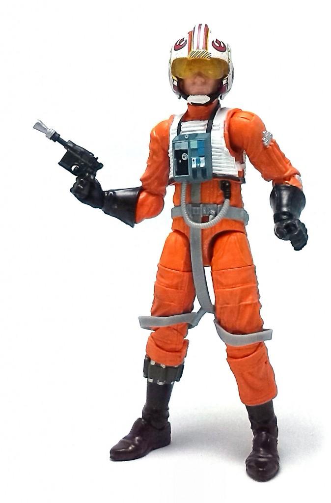 X-Wing Luke SWBS (9)