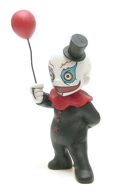 ldd_clown_front