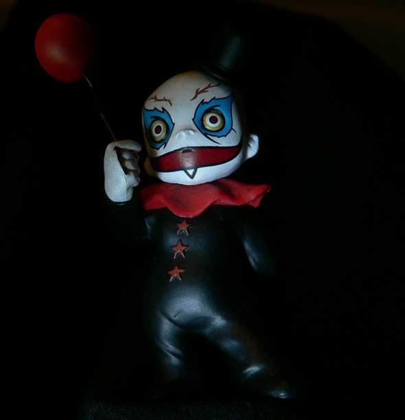 ldd_clown_top