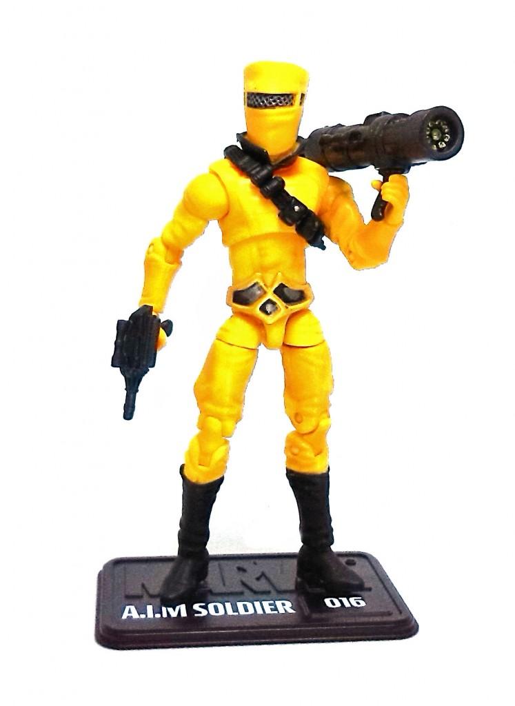 AIM Soldier (2)