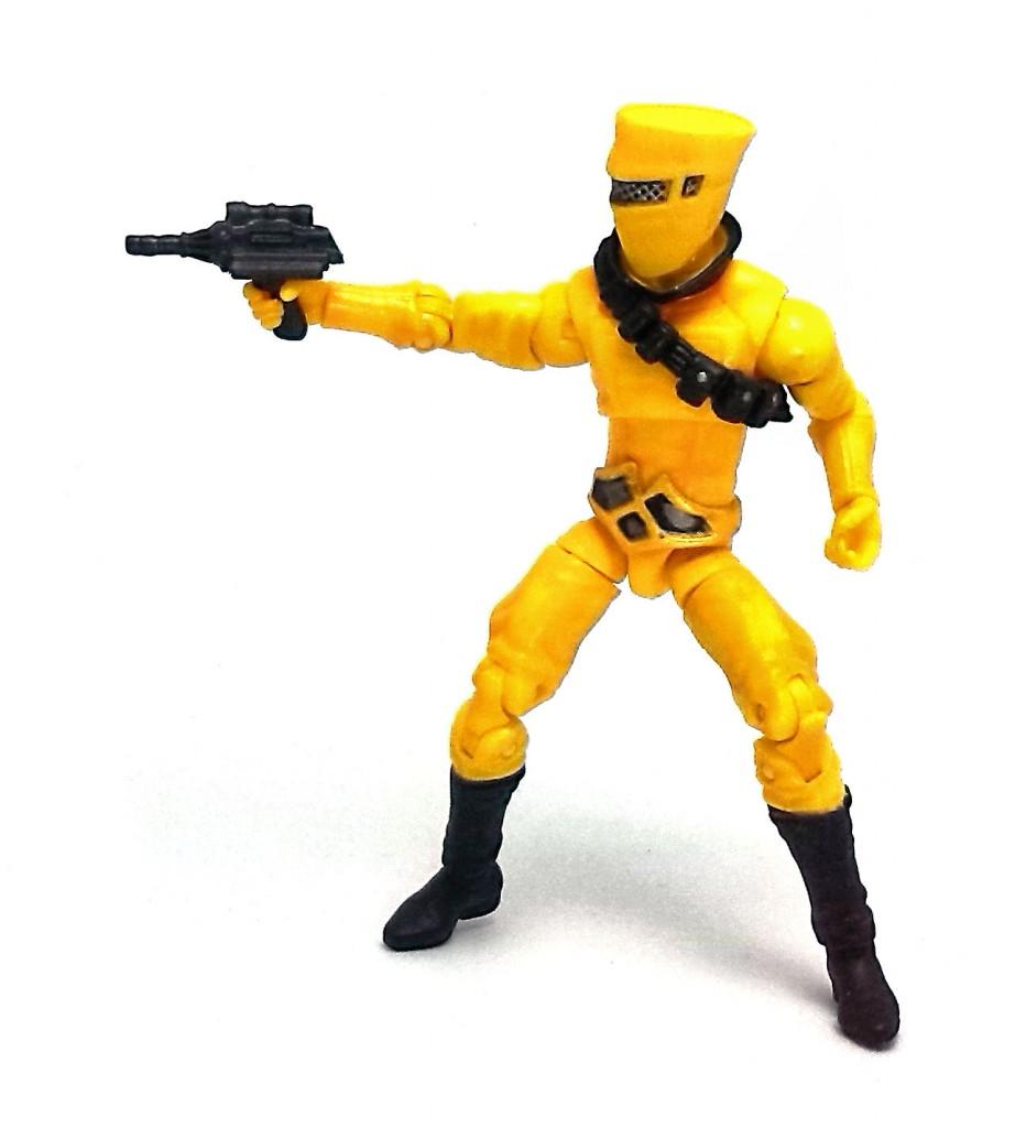 AIM Soldier (4)