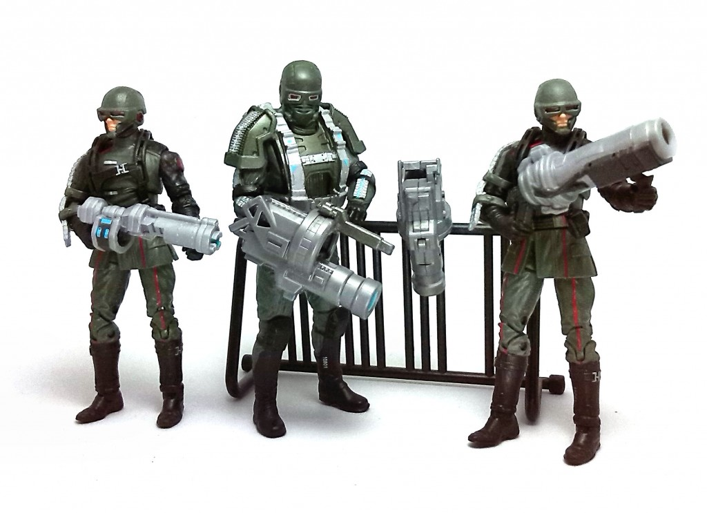 DT Hydra Soldier (11)