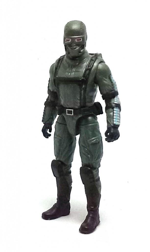 DT Hydra Soldier (2)