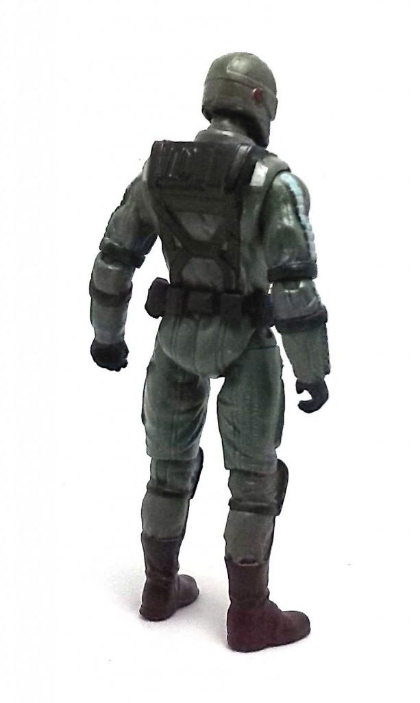DT Hydra Soldier (3)