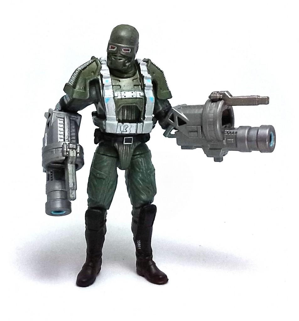 DT Hydra Soldier (5)