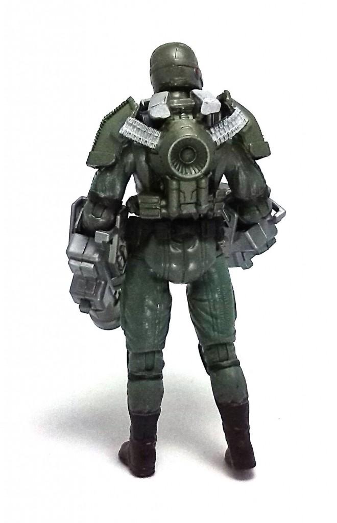 DT Hydra Soldier (6)