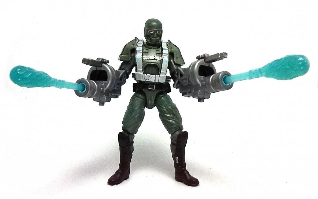 DT Hydra Soldier (7)