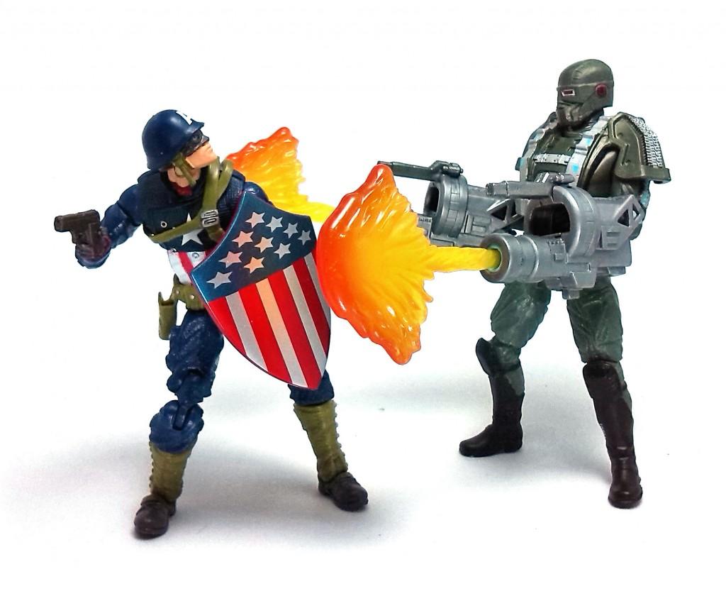 DT Hydra Soldier (9)