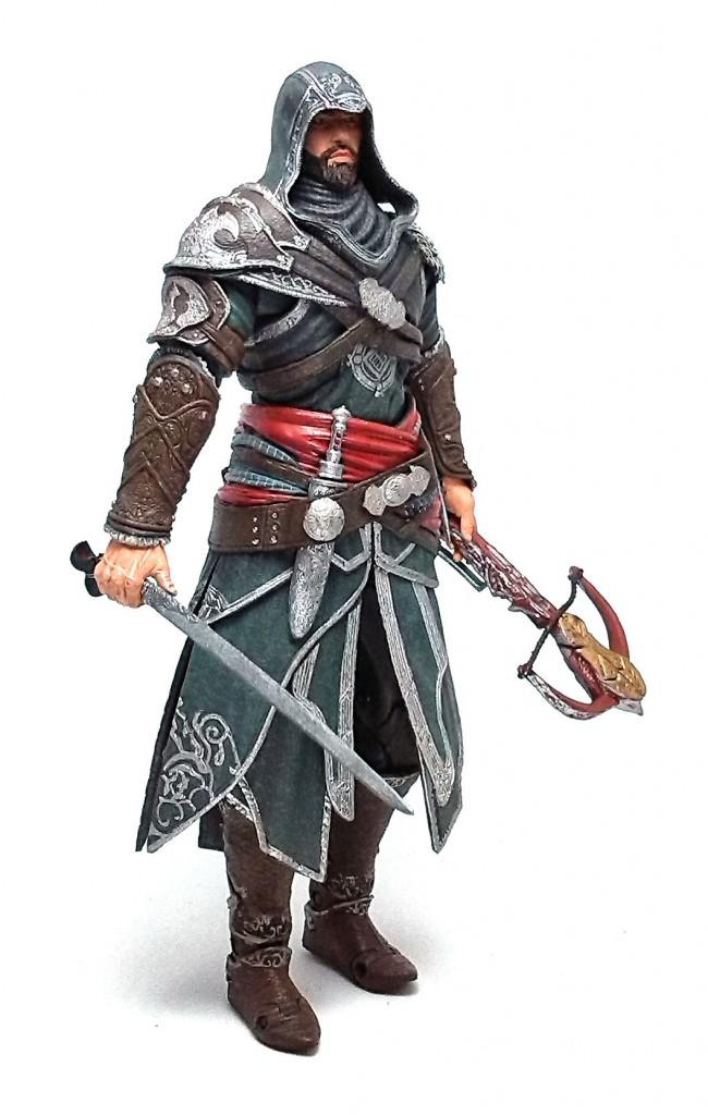 Ezio Mentor (12)