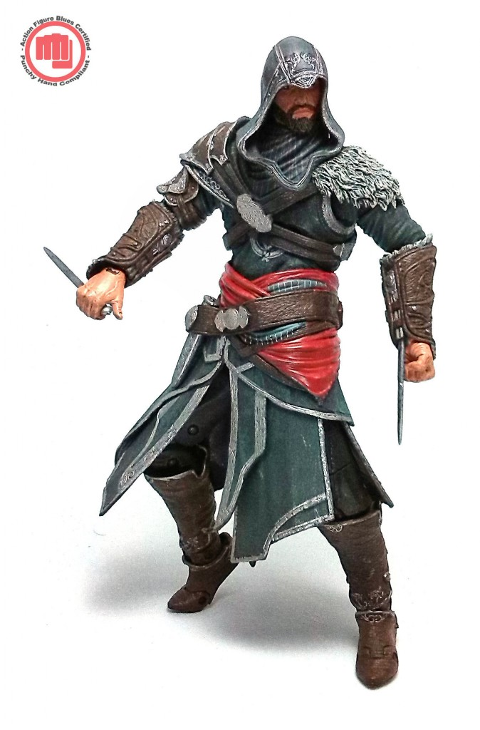 Ezio Mentor PHC