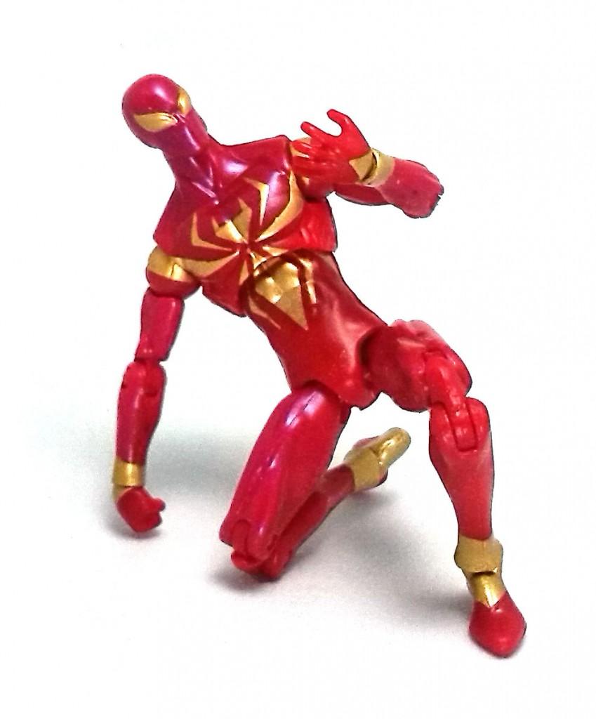 Iron Spider (5)